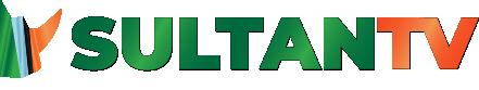 sultan tv